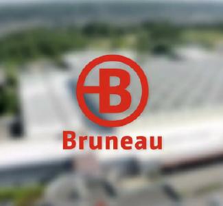 Vignette du cas client Bruneau