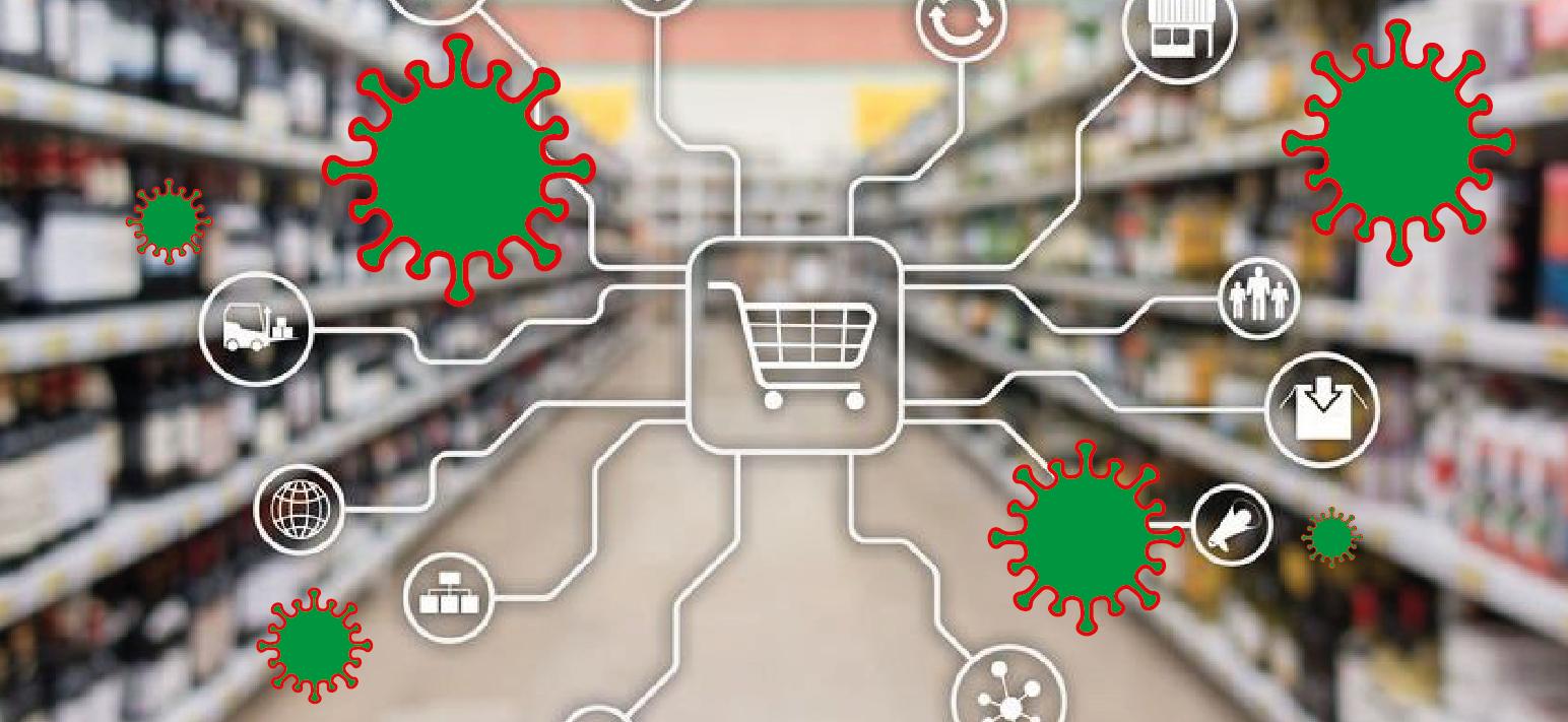 Retail Covid-19 – Comment survivre dans une période si difficile ?