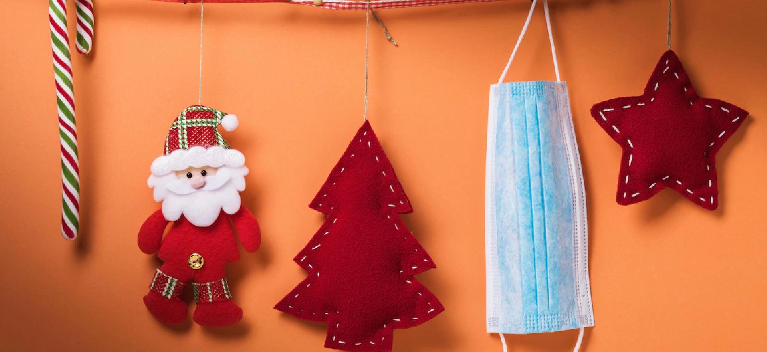 Achats de Noël : analyse du comportement off line des français.