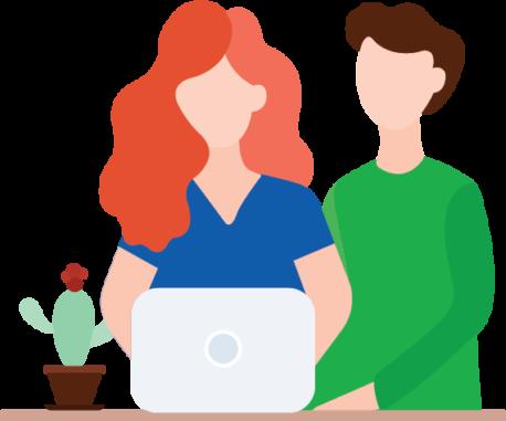 Expertise satisfaction client : Notre passion de l'expérience Client