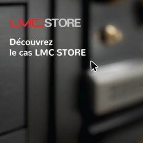 lmc-store-cas-client