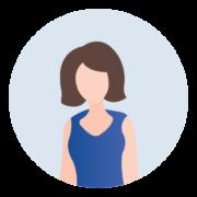 Découvrir le profil d'Amandine Flament