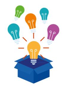 boite à idées : comment exploiter les différentes suggestions d'améliorations clients.